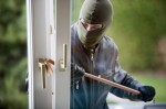 Importance of Home Security