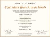 Certified Santee Locksmith